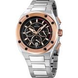 Jaguar Horloges Jaguar Acamar J808/4 Acamar horloge