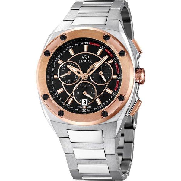 Jaguar Acamar J808/4 Acamar horloge
