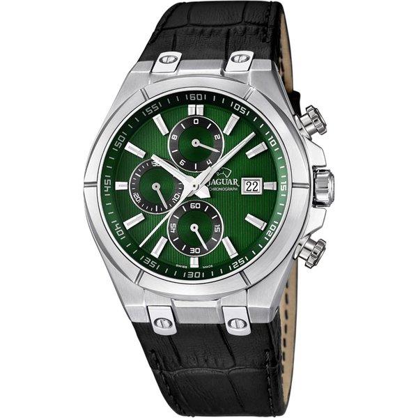 Jaguar Acamar J667/3 Acamar horloge