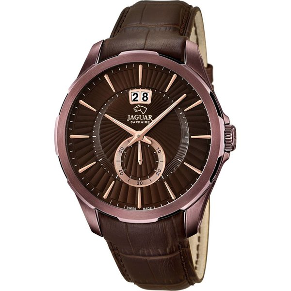Jaguar Acamar J684/1 Acamar horloge