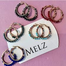 Melz Amsterdam