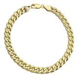 Diamant Centrum Rotterdam Huis collectie   gouden armband geslepen gourmet