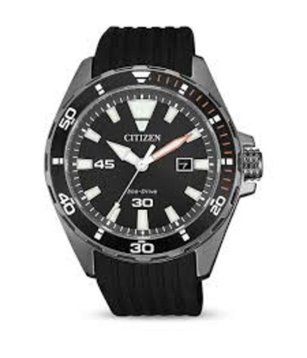 Citizen   Citizen BM7455-11E horloge