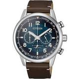 Citizen Citizen CA4420-13L horloge