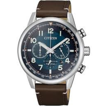 Citizen Citizen CA4420-13L horloge