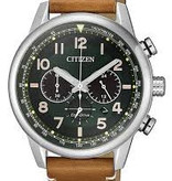 Citizen Citizen CA4420-21X horloge