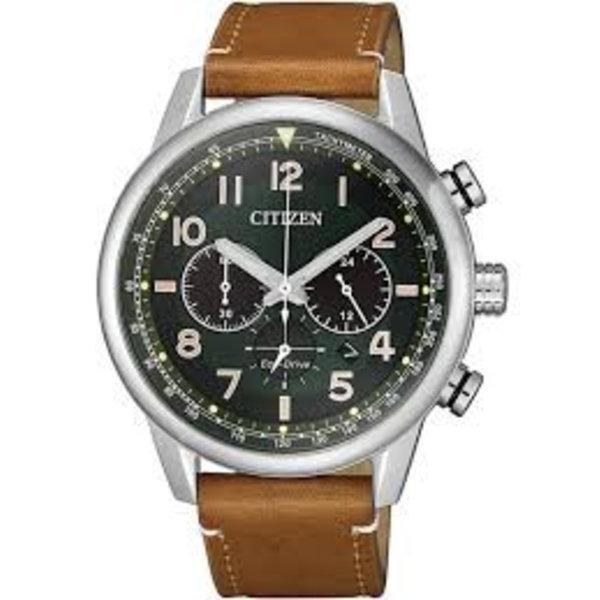 Citizen CA4420-21X horloge