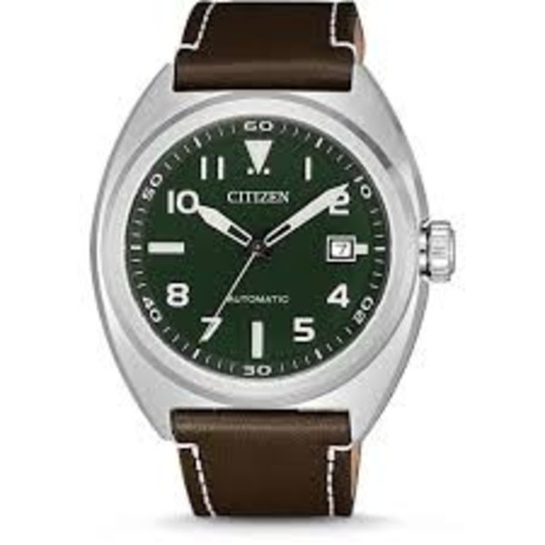 Citizen NJ0100-38x horloge