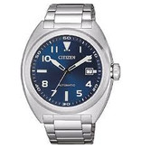 Citizen Citizen NJ0100-89L horloge