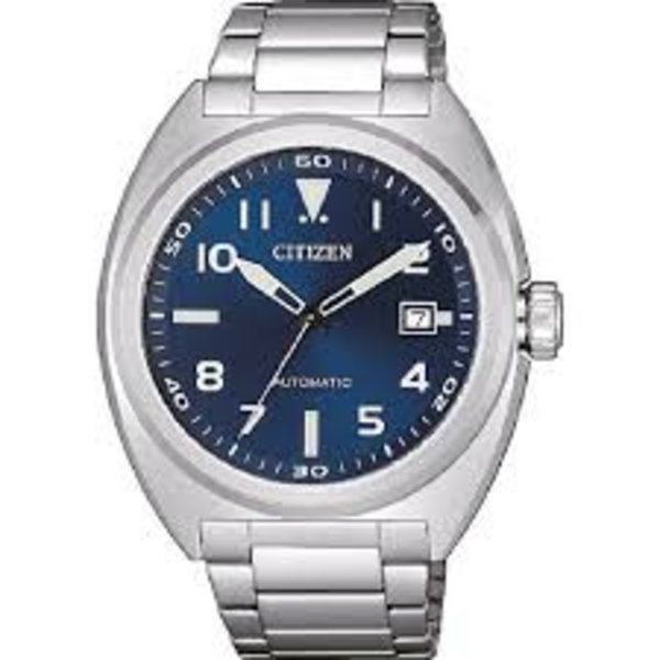 Citizen NJ0100-89L horloge