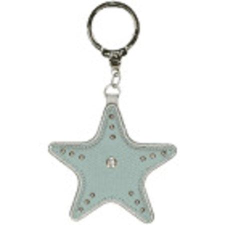 Loulou Essentiels  03KEY Starfish - 100 Multiple