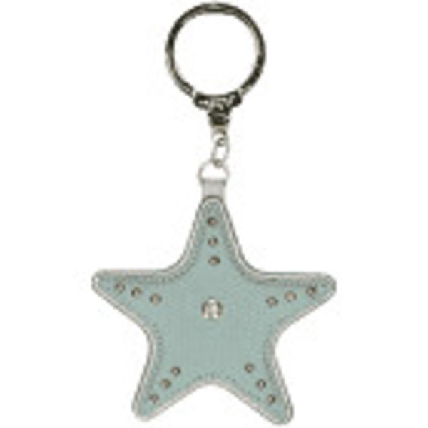 03KEY Starfish - 100 Multiple