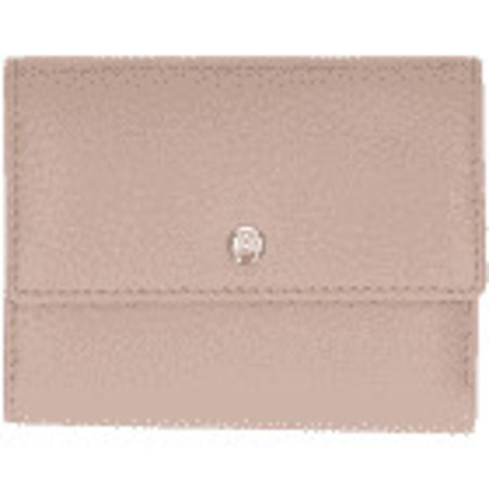 Loulou Essentiels  SLB6XS Girl Boss Silver - 048 Blush