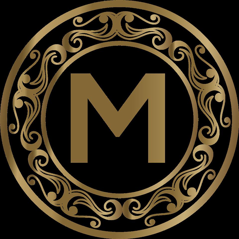 Marbelita