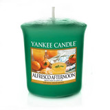 Yankee Candle Alfresco Afternoon Votive