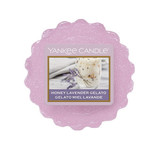 Yankee Candle Honey Lavender Gelato Tarts