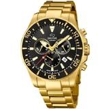 Jaguar Horloges Jaguar Mod. J864/3 - Horloge