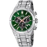 Jaguar Horloges Jaguar Mod. J695/3 - Horloge