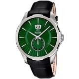 Jaguar Horloges Jaguar Mod. J682-2 - Horloge