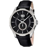 Jaguar Horloges Jaguar Mod. J682-3 - Horloge