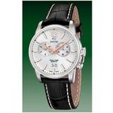Jaguar Horloges Jaguar Mod. J619/I - Horloge