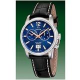 Jaguar Horloges Jaguar Mod. J619/J - Horloge