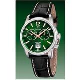 Jaguar Horloges Jaguar Mod. J619/K - Horloge