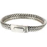 Biba  Schitterende Biba Armband