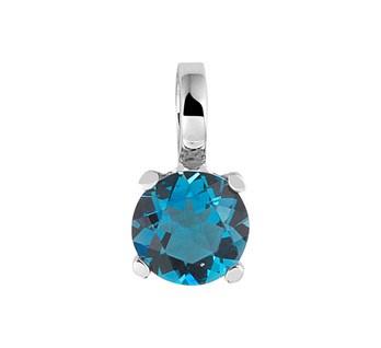 topaz jewels