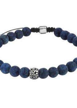 Sieraden met lapiz lazuli
