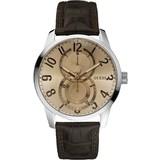 Guess Guess W95127G2 Mannen Quartz horloge