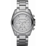 Michael Kors Michael Kors - Michael Kors horloge MK5165