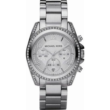 Michael Kors Michael Kors horloge MK5165