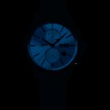 Hugo Boss  Hugo Boss – HB1513441 – Heren horloge