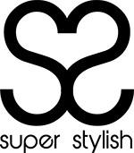 Super stylish