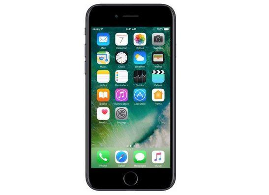 Apple iPhone 7 reparaties