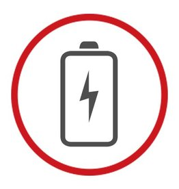 iPhone 6 Plus • Batterij vervangen