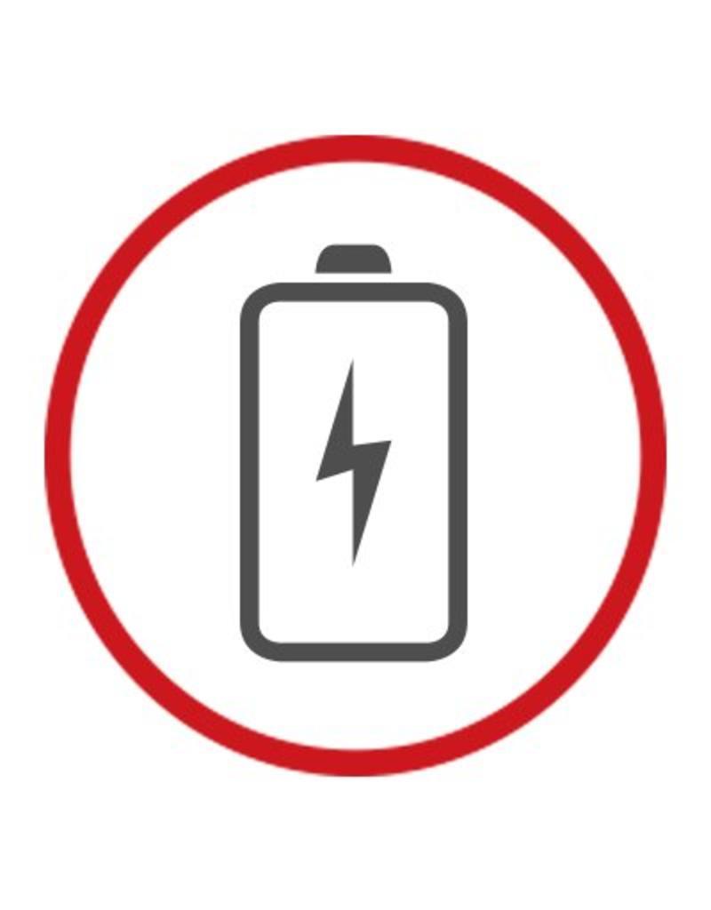 Laad uw telefoon niet op? Vervang nu uw iPhone 5S batterij
