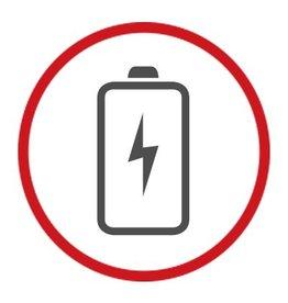iPhone 5C • Batterij vervangen
