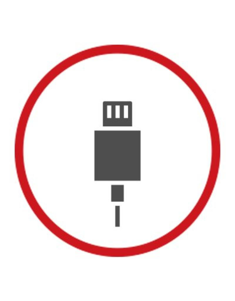 iPhone reparatie Amsterdam Laad uw iPhone 6S Plus niet op? Repareer dan uw laad connector.