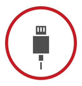 iPhone 5S • Laad connector reparatie