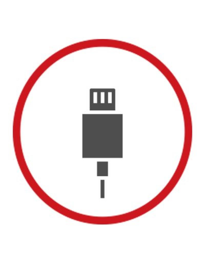 iPhone reparatie Amsterdam Laad uw iPhone 5S niet op? Repareer dan uw laad connector.