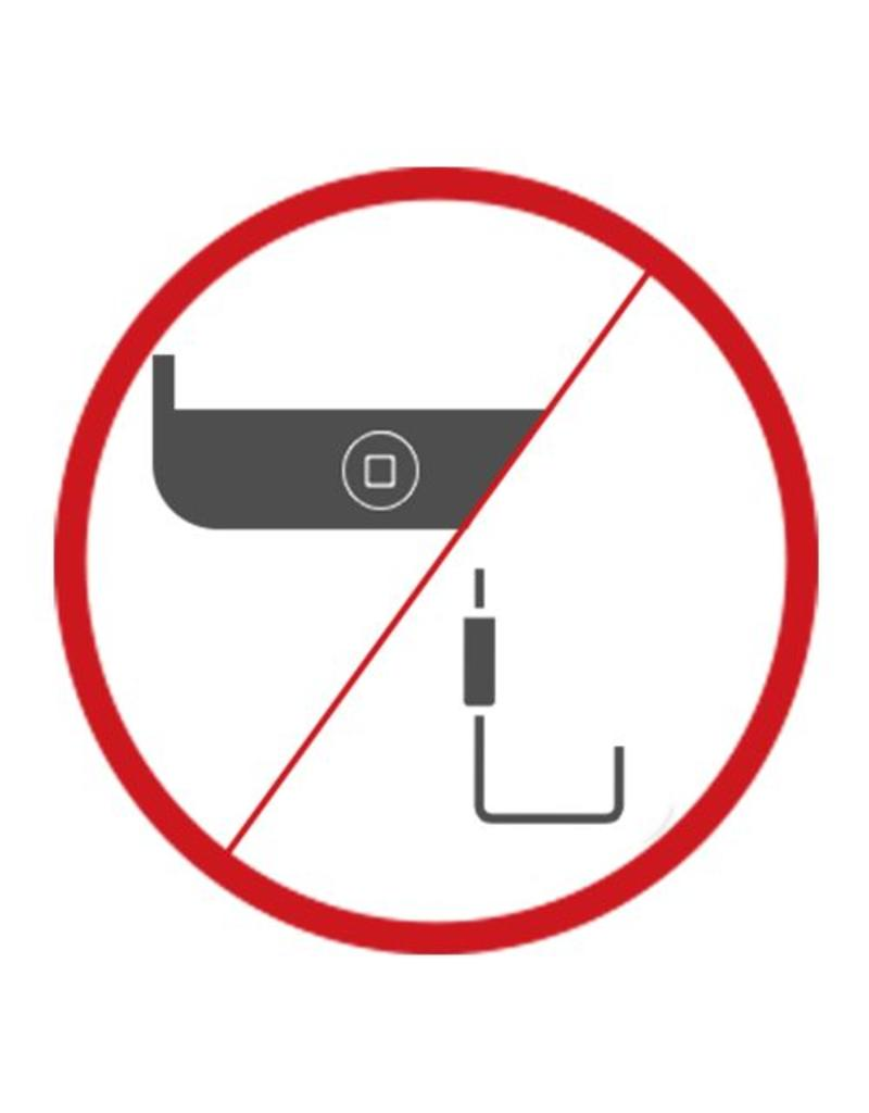 iPhone reparatie Amsterdam Uw iPhone 6 Plus koptelefoon aansluiting reparatie