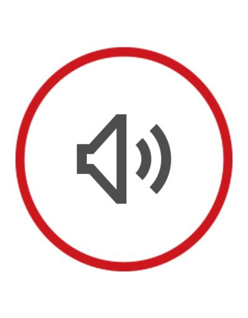 iPhone reparatie Amsterdam Uw iPhone 6S Plus oor speaker reparatie bij Phone2Cover