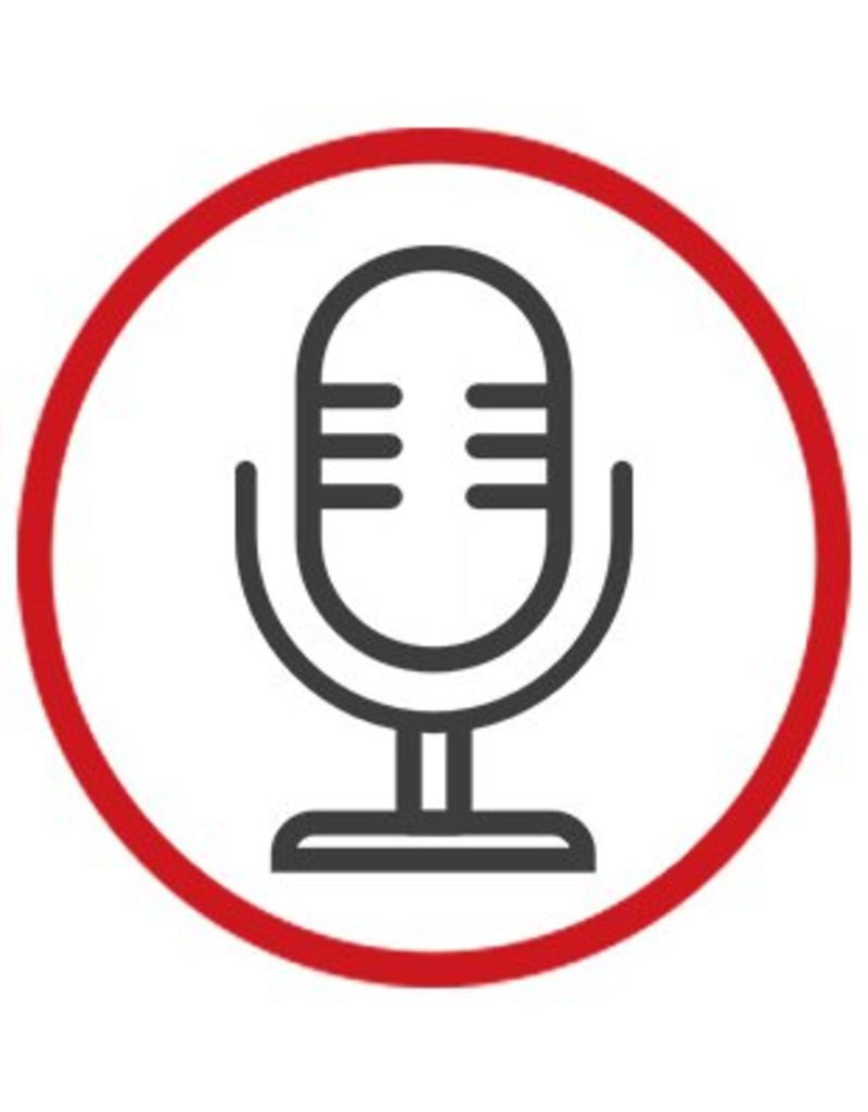 Uw iPhone 6 Plus microfoon reparatie bij Phone2cover
