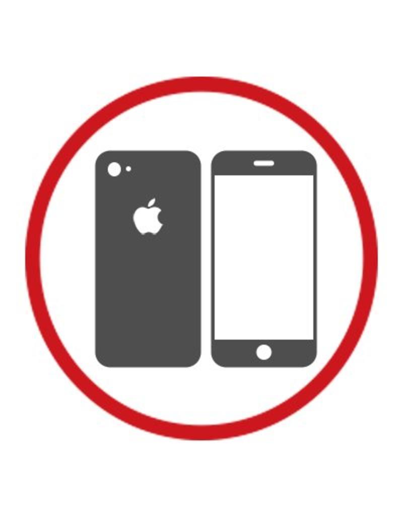 iPhone reparatie Amsterdam Uw iPhone 6 Plus trilknop reparatie bij Phone2cover