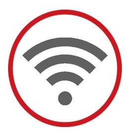 iPhone reparatie Amsterdam iPhone 6S • Slecht / geen WiFi netwerk