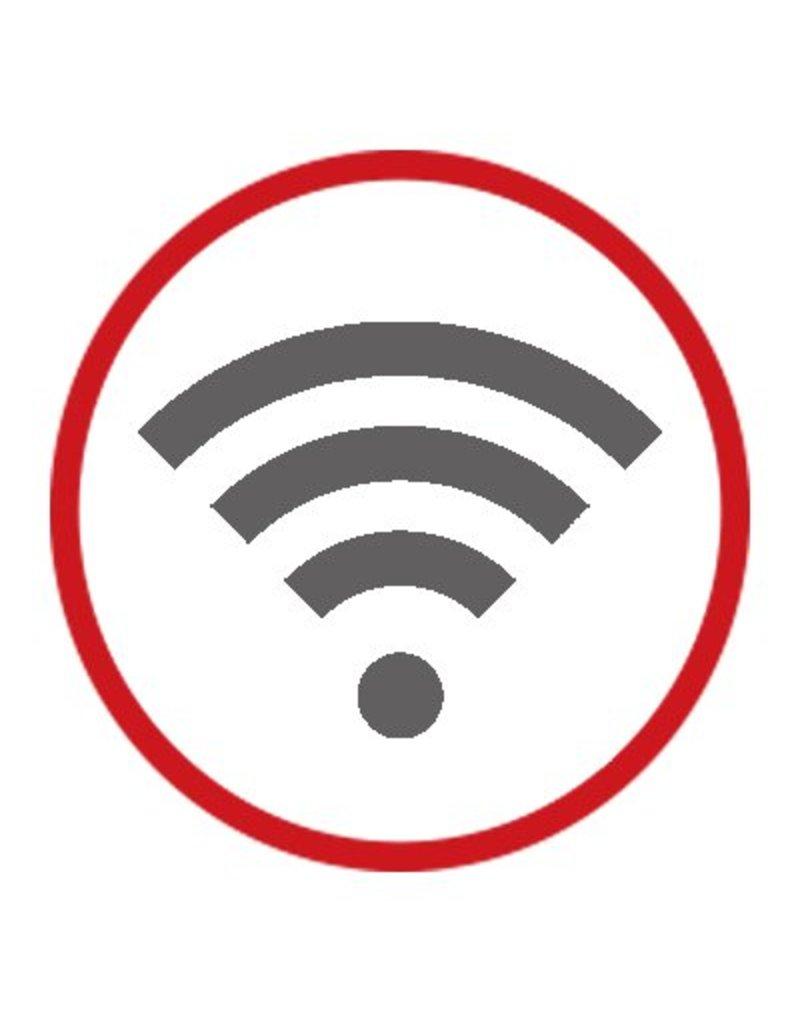 iPhone reparatie Amsterdam Heeft uw iPhone 6 Plus ook last van een slecht WiFi netwerk? Kom dan voor uw netwerk problemen naar Phone2cover