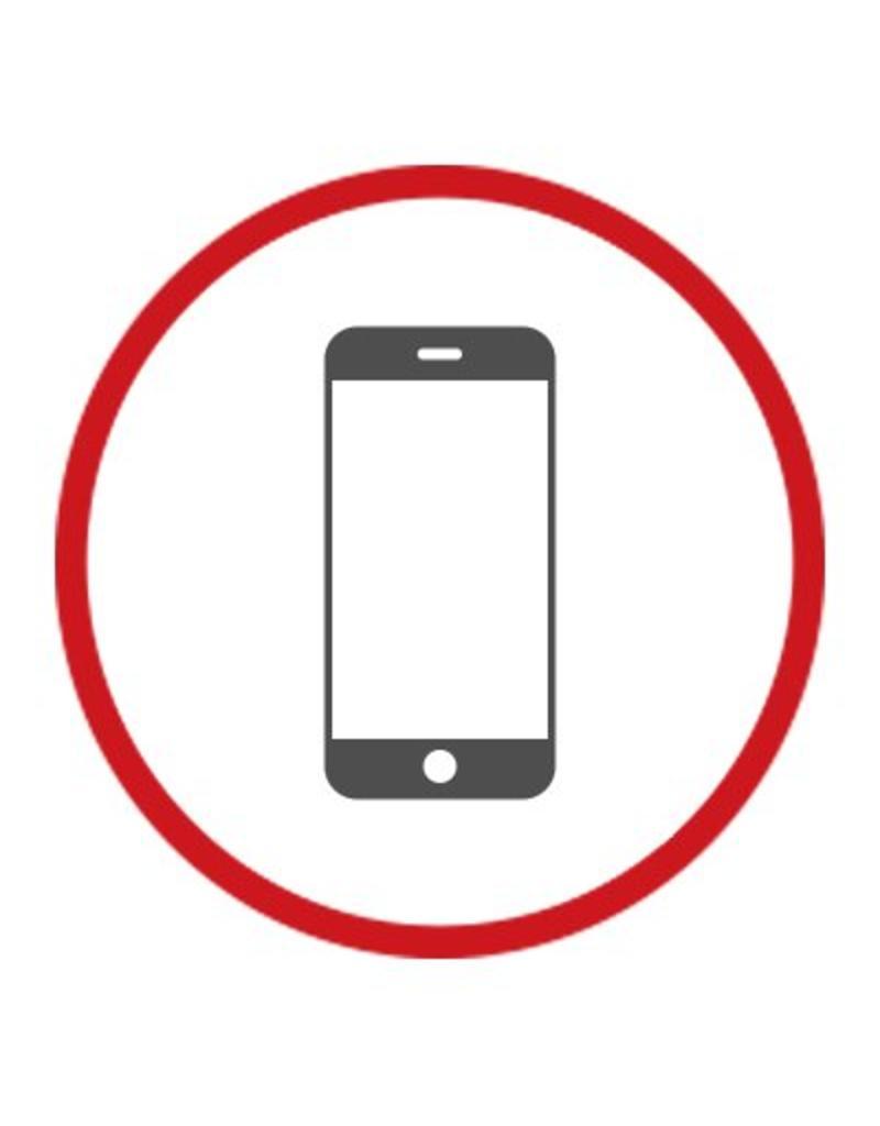 Kom voor uw gratis iPhone 6S toestel onderzoek langs bij Phone2Cover op de Kinkerstraat 59 in Amsterdam