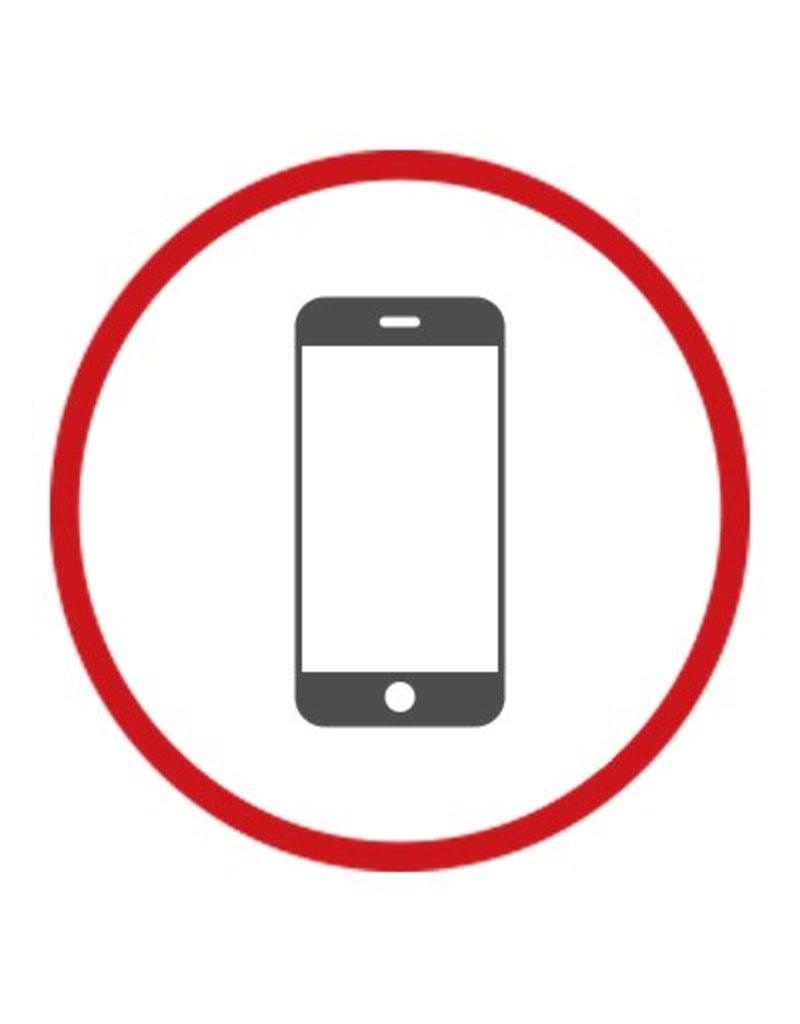 iPhone reparatie Amsterdam Kom voor uw gratis iPhone 6 Plus toestel onderzoek langs bij Phone2Cover op de Kinkerstraat 59 in Amsterdam